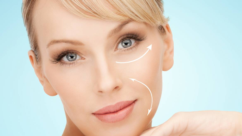 Hautverjüngung durch Eigenfett (Seffiller®)